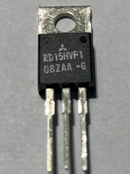 RD15HVF1