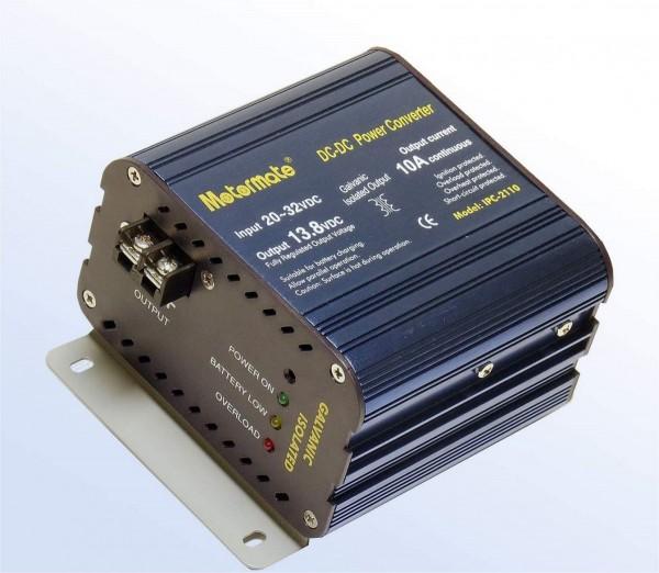IPC-2110 Motormate