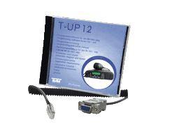 T-UP-12 Team