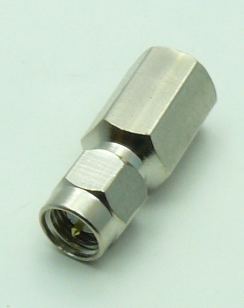 Adapter SMA-FME