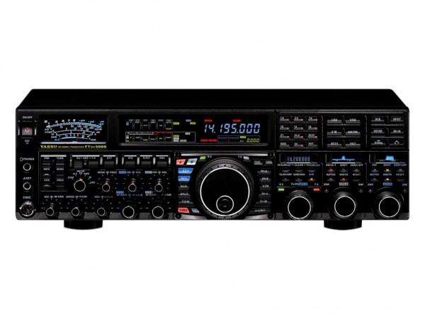FT-DX 5000MP Yaesu