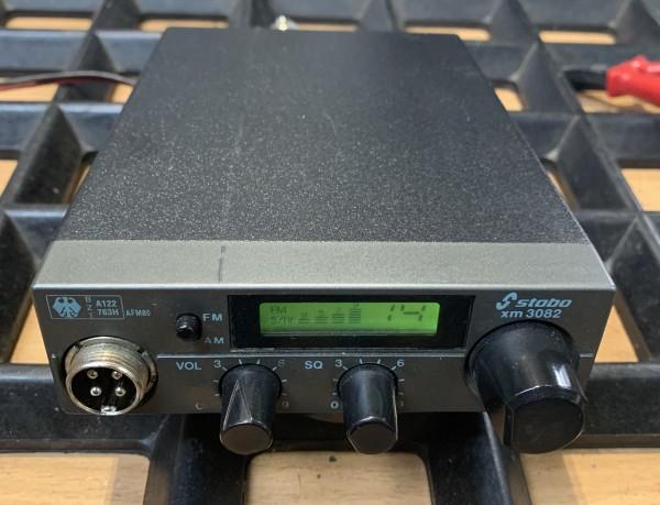 XM3082 gebraucht