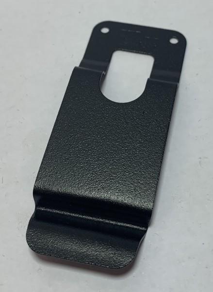 Gürtelclip AE-2990
