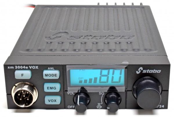 XM-3004e-R Stabo