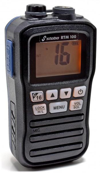 RTM-100