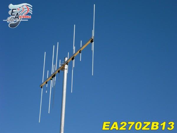 EA270ZB13 EAntenna