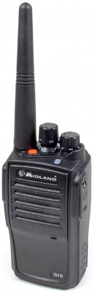 G15 Midland