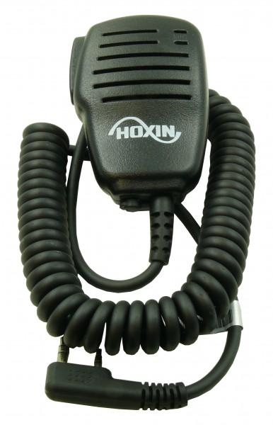 EM-3600K Hoxin