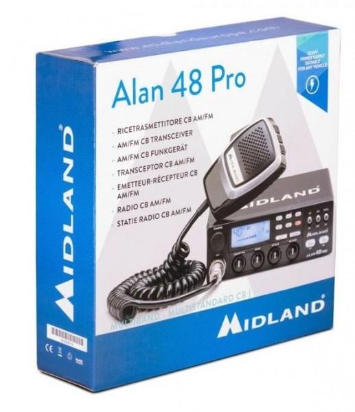 Alan-48-Pro Midland