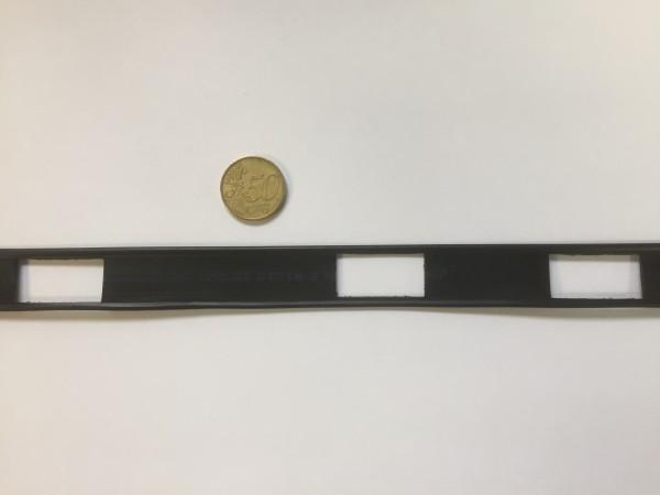 Paralleldrahtleitung 450 Ohm