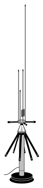AE-Desktop 1300 Alan