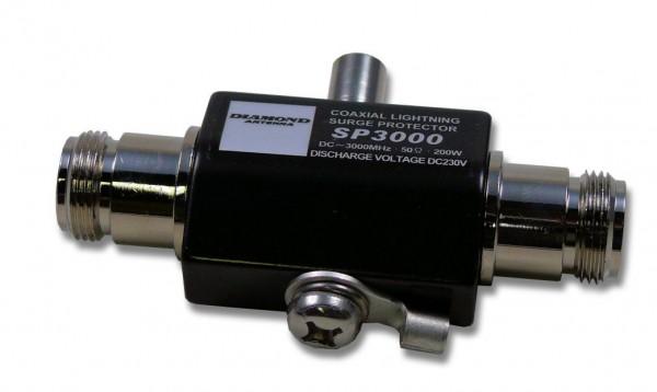 SP-3000 Diamond