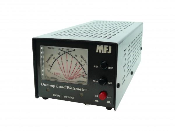 MFJ-267 MFJ
