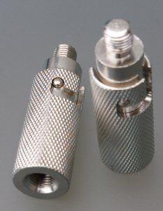 104QD KD-1 ProAm