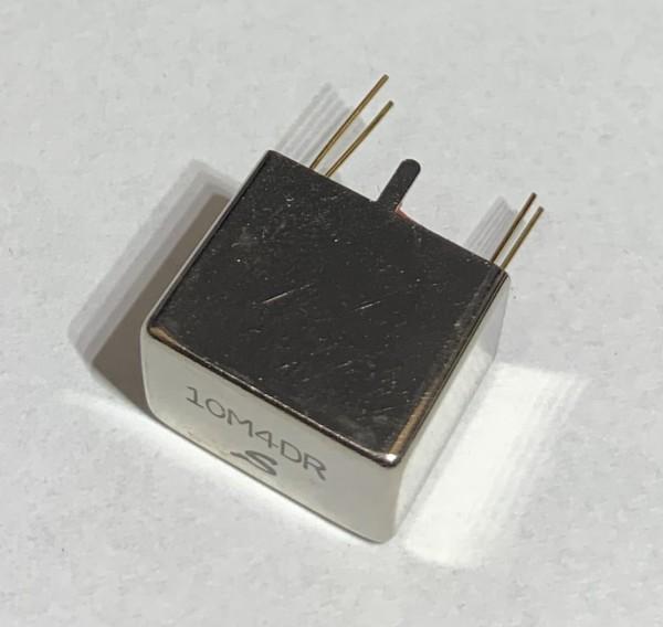 SSB Kristallfilter 10M4DR