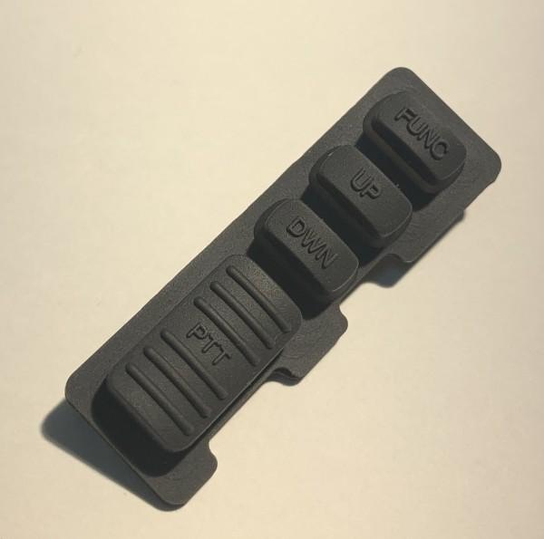 PTT-Gummi AE-2980/2990