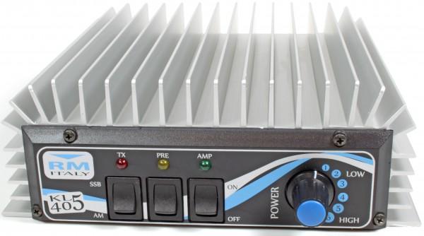 KL 405 HF Verstärker