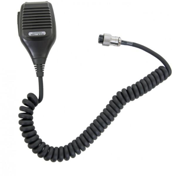 Icom HM-103 Handmikrofon