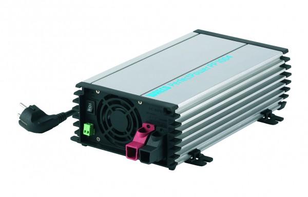 WAECO PerfectPower PP 1004