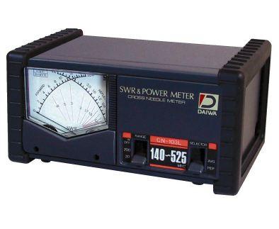 DAIWA CN-103LN VHF & UHF