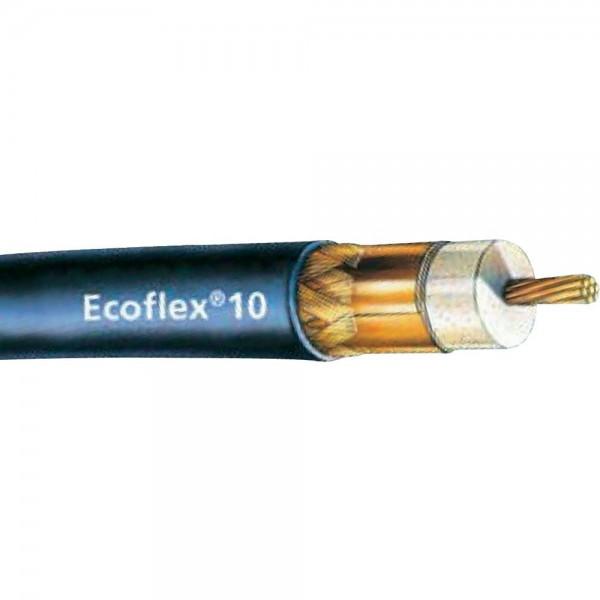 Ecoflex-10