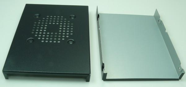 Gehäusedeckel Set XM 30er Serie