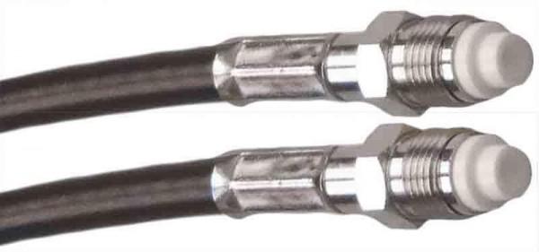 FME-FME Verbindungskabel 4m
