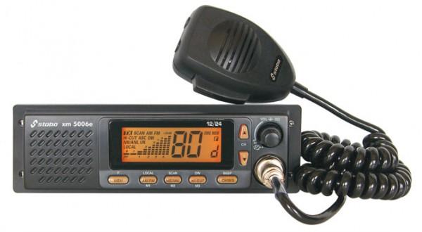 XM-5006R 12/24V Stabo