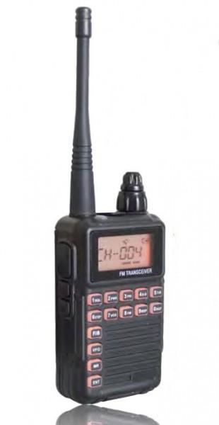 Team TeCom-PS UHF