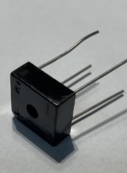 Gleichrichter 3A f. AE-8000/8090