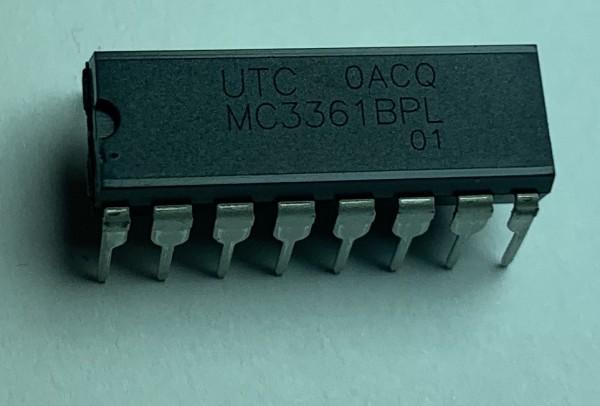 MC3361