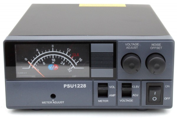 Wimo PSU 1228 20/28A Schaltnetzteil