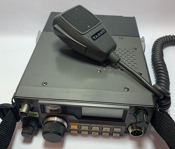 Yaesu FT-290R II Allmode gebraucht