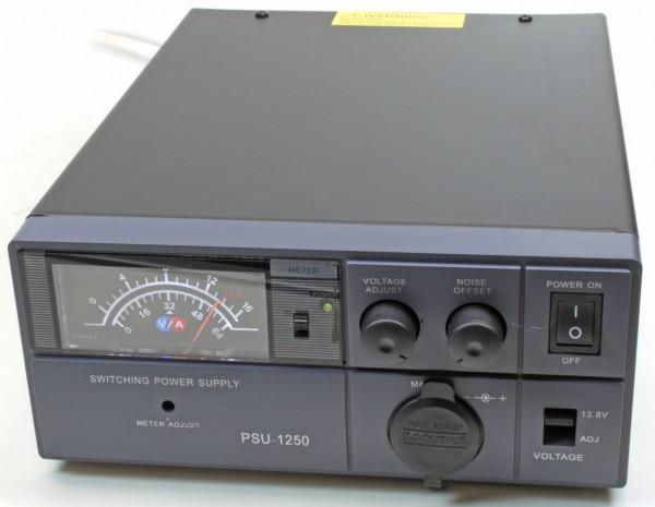PSU-1250