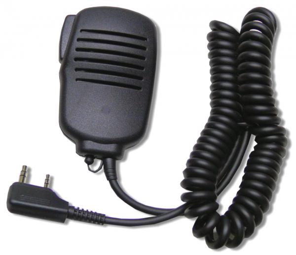 Kep-115KB Lautsprechermikrofon