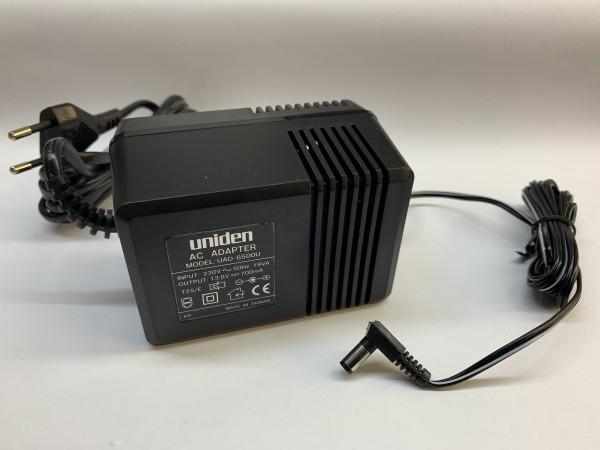 UAD-8500U Uniden