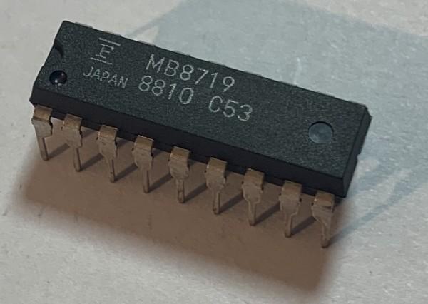 MB8719