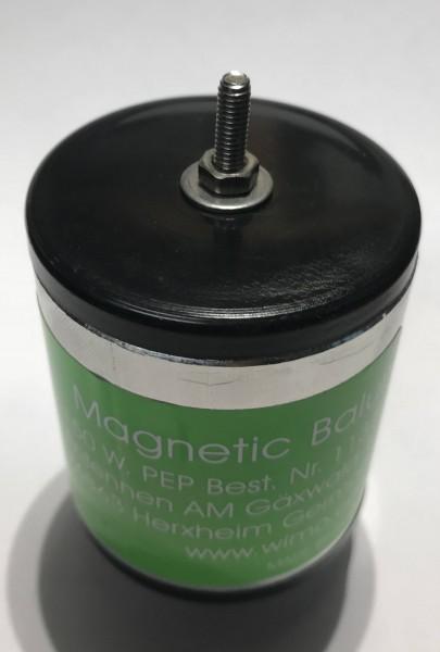 MTFT Magnetic Balun 1:9