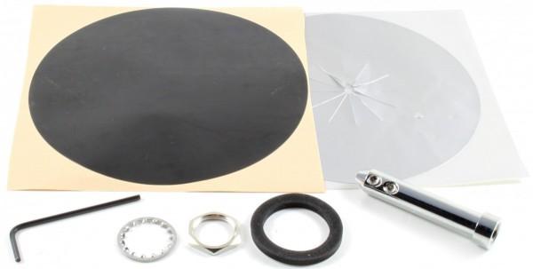 Wilson 1000/5000 Reparatur-Kit