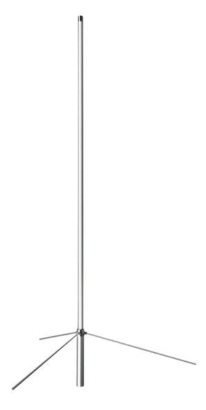 Diamond BC100S 2 m Antenne anpassbar