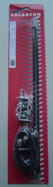 Prowler-223B Solarcon