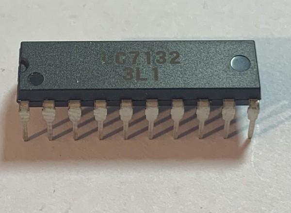 LC7132