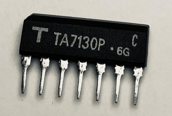 TA7130
