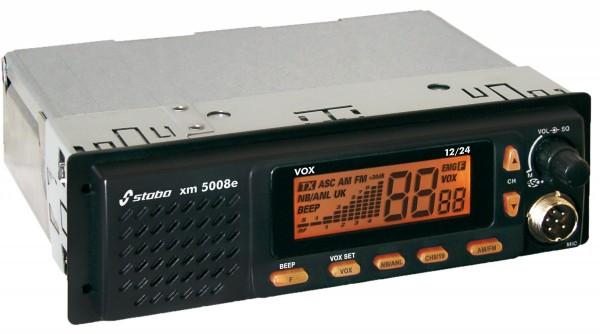 XM-5008R 12/24V Stabo