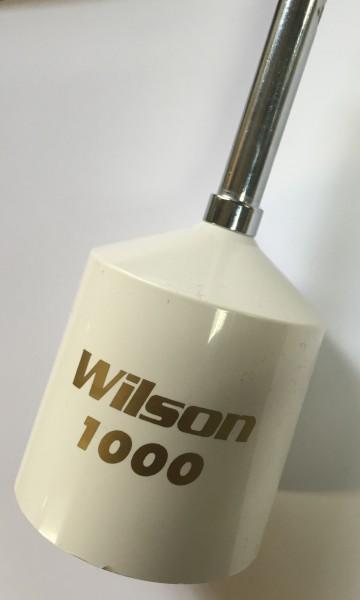Wilson Ersatzspule in weiß für Wilson 1000