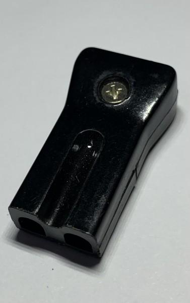 DC-Stecker 2pol