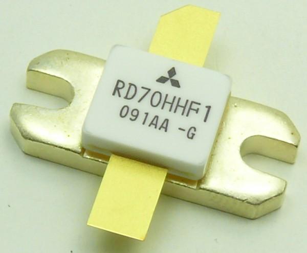RD70HHF1